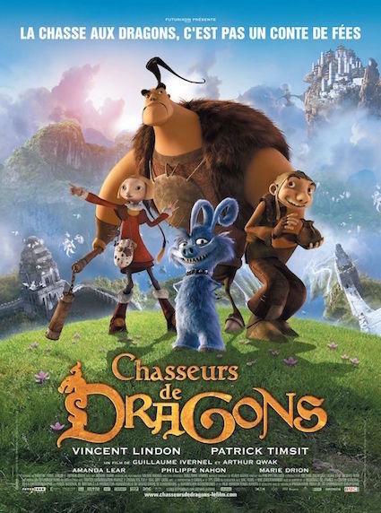 chasseurs_de_dragons_xlg.jpg