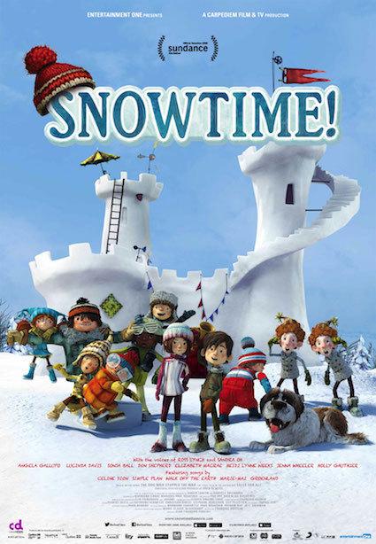 snowtime-poster-LRG.jpg