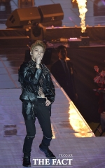 170123「KIM JAEJOONG ASIA TOUR in SEOUL-THE REBIRTH of J」121222