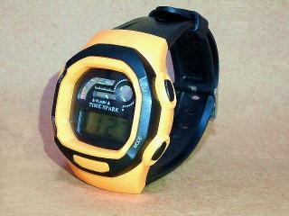 170127_4419 100円ショップのデジタル腕時計VGA