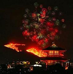 170128「奈良・若草山の山焼き」m_jiji-0023191613_640x647