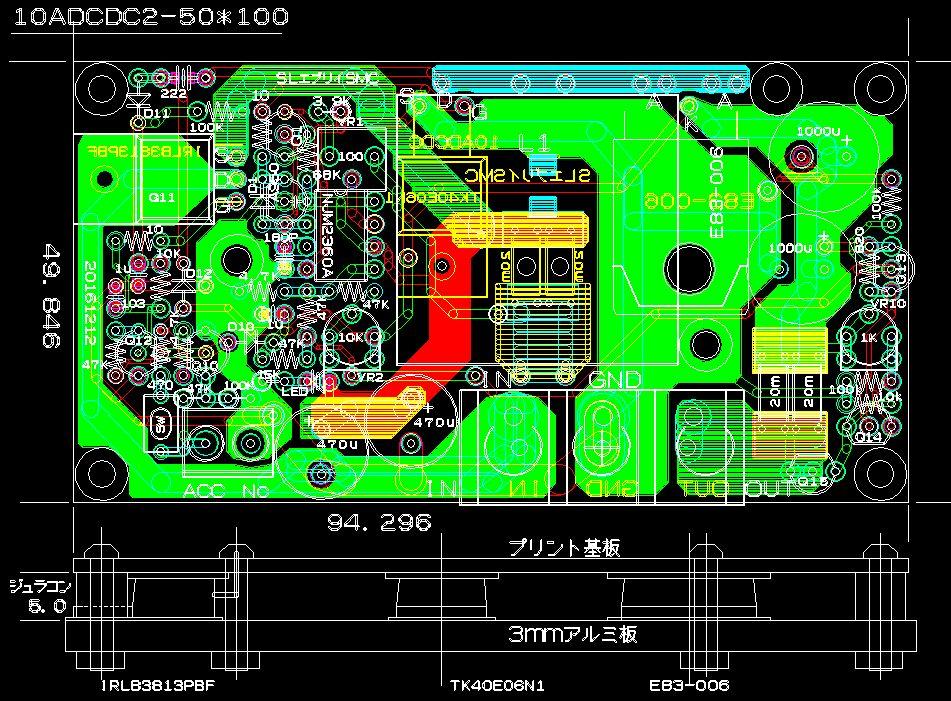 10Adcdc2-in50_100new-pcb.jpg