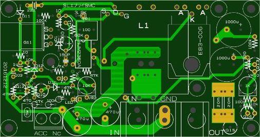 10Adcdc2-in50_100new-pt1-1.jpg
