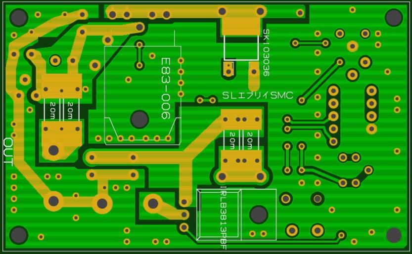 10DCDCmini-btm-grn.jpg