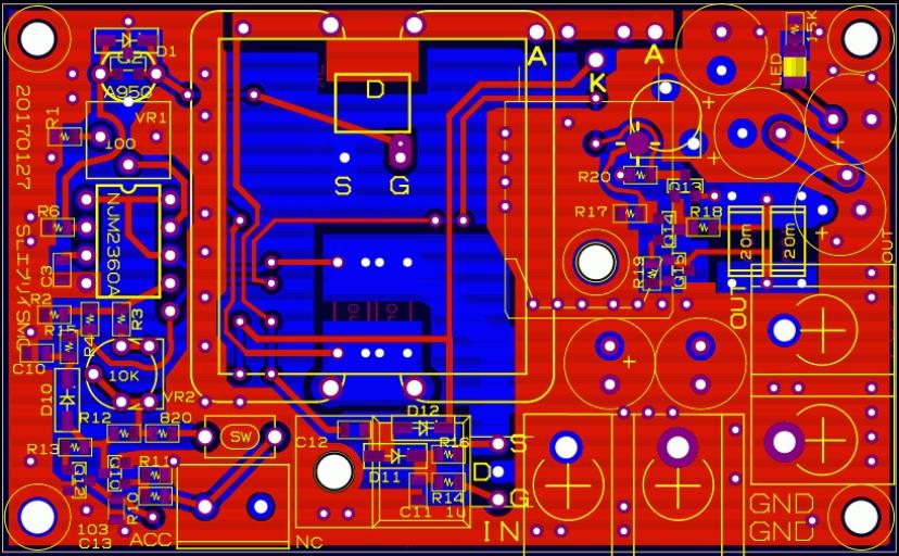 10DCDCmini-ove-grn.jpg