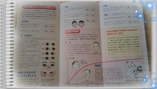 目の健康チェックシート (3)