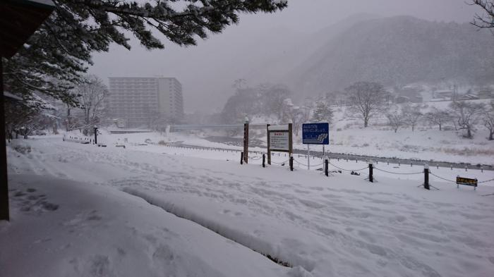 みなかみ水紀行館6