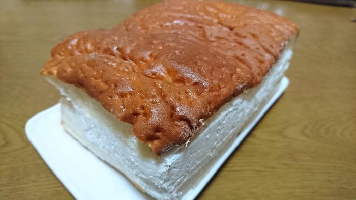 小松パン店4
