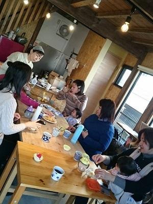 lunch0125.jpg