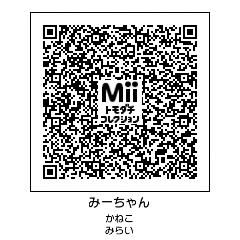 201702022112289d1.jpg