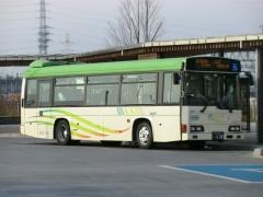 茨城急行バス