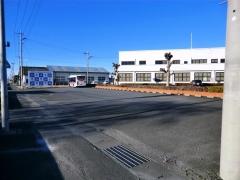 五霞町役場