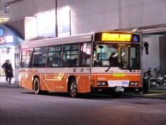足立9804号車