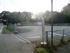 手賀の丘公園1