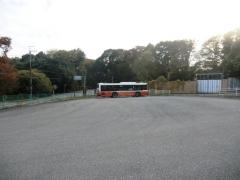 手賀の丘公園2