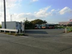 免許センター(イースト・流山)