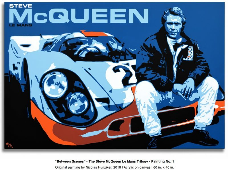 McQueen-1-800x598.jpg