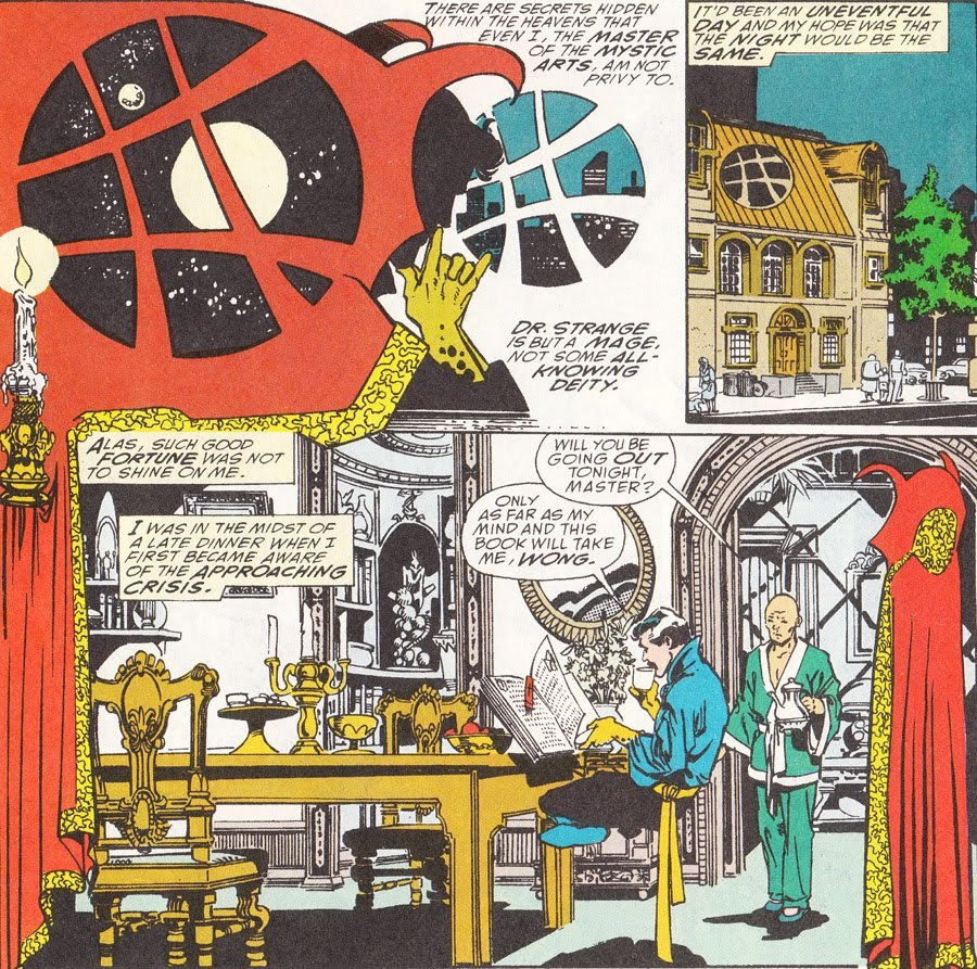 Stephen_Strange_(Earth-616)_and_Wong_(Earth-616)_in_the_Santum_Sanctorum.jpg