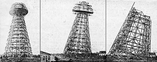 Wardenclyffe_Tower_Demolition_Wide.png