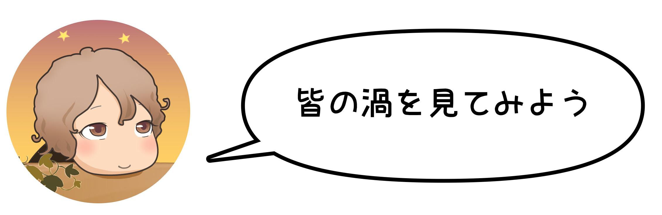 IMG_7831.jpg