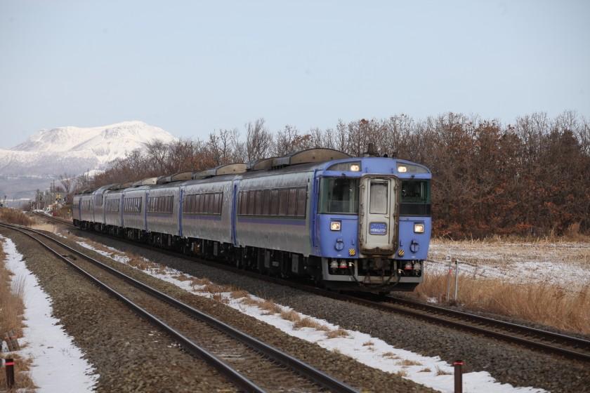 DC183hokutoIMG_8535-1.jpg
