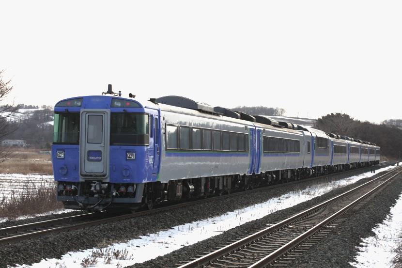 DC183hokutoIMG_8536-2.jpg