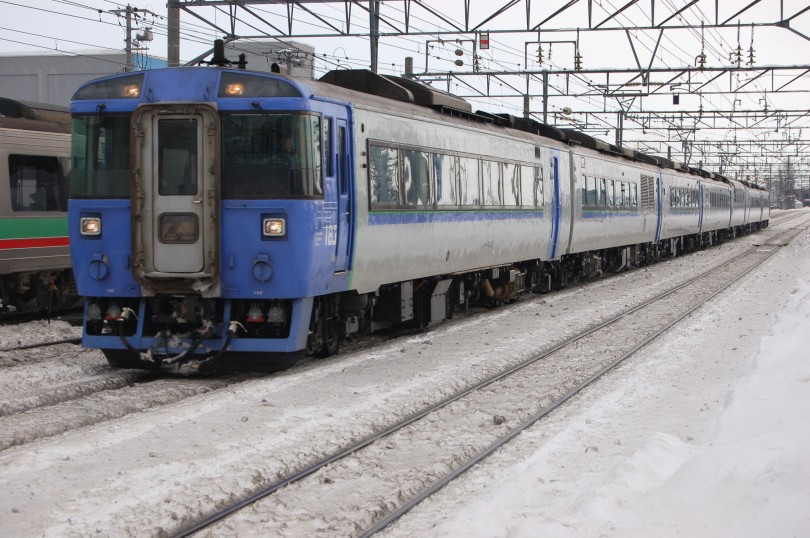 DC183tokachiDSC_0941-2.jpg