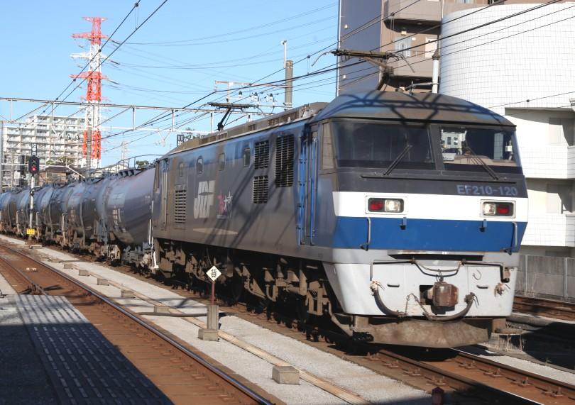 EF210-120IMG_7977-23.jpg