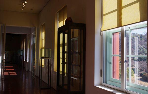 a小石川博物館2755