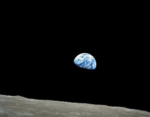 earth-11014_640.jpg