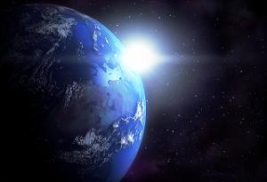 earth-1607281_640_201701220102020fc.png