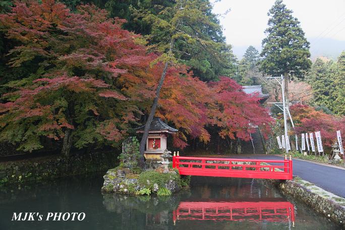kannamiji6489.jpg