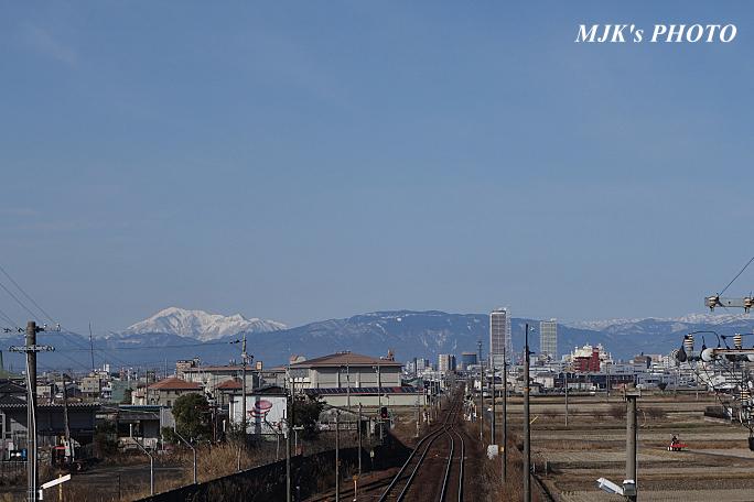 nagamori6618.jpg