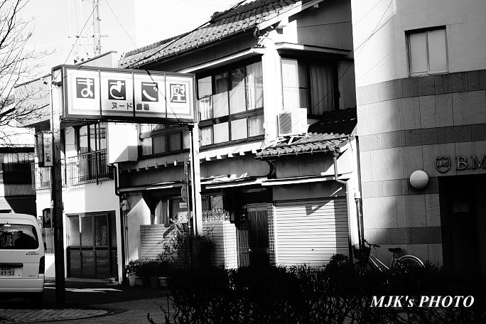 yanagase6633.jpg