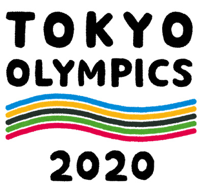 olympics_2020tokyo.jpg