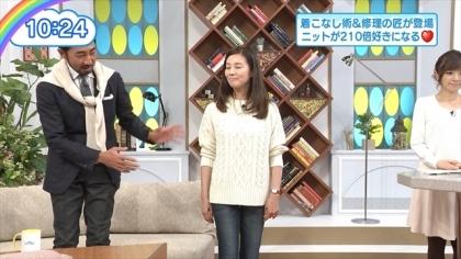 161110なないろ日和 紺野あさ美 (4)