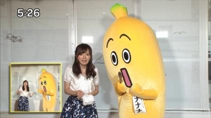 161120 7コレ ふりかけ 紺野あさ美 (3)