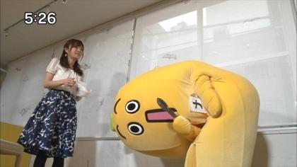 161120 7コレ ふりかけ 紺野あさ美 (2)
