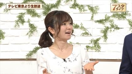 161202 7スタライブ 紺野あさ美 (3)