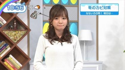 161214なないろ日和 紺野あさ美 (2)