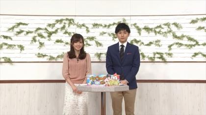 161216 7スタライブ 紺野あさ美 (4)