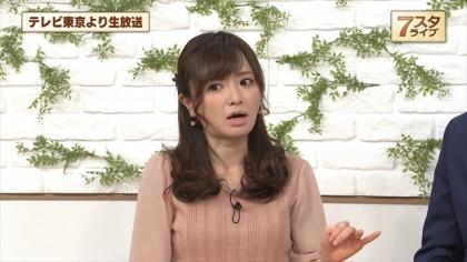 161216 7スタライブ 紺野あさ美 (3)