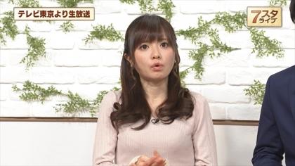 170106 7スタライブ 紺野あさ美 (2)