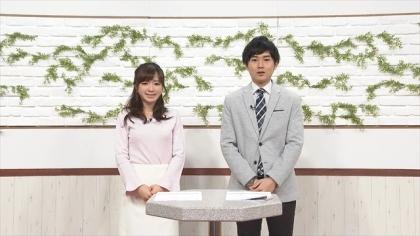 170113 7スタライブ 紺野あさ美 (7)