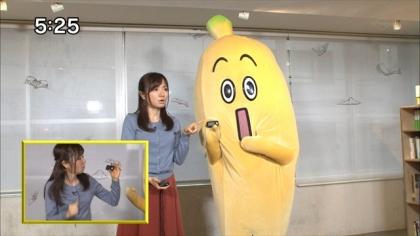 170115 7コレ 紺野あさ美 (3)