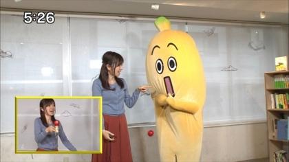 170205 7コレ 紺野あさ美 (2)