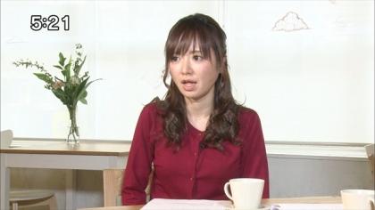 170205 7コレ 紺野あさ美 (4)