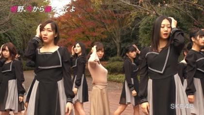 170205 紺野、今から踊るってよ 紺野あさ美 (3)