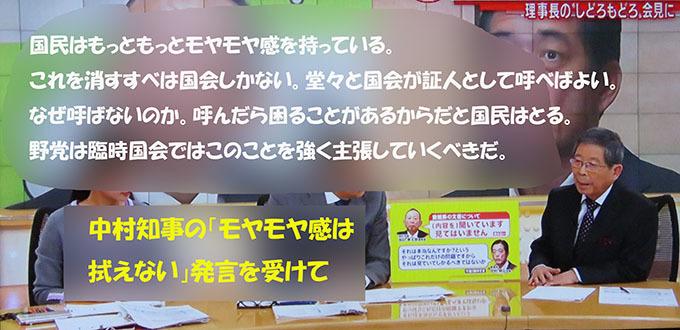 IMG_4597[1]