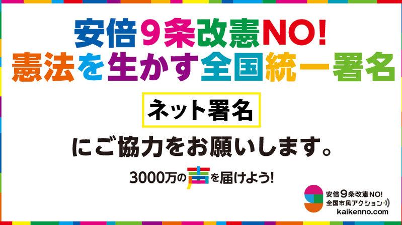 gHVplxbfORmMNMW-800x450-noPad[1]